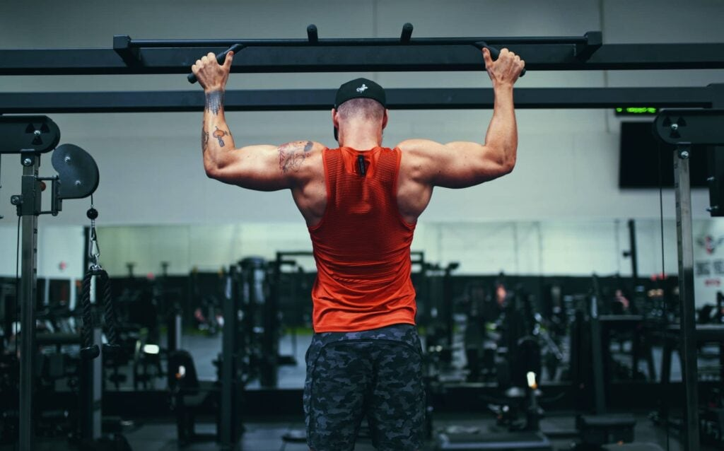 Benefits Of HIIT Or High-Intensity Interval Training