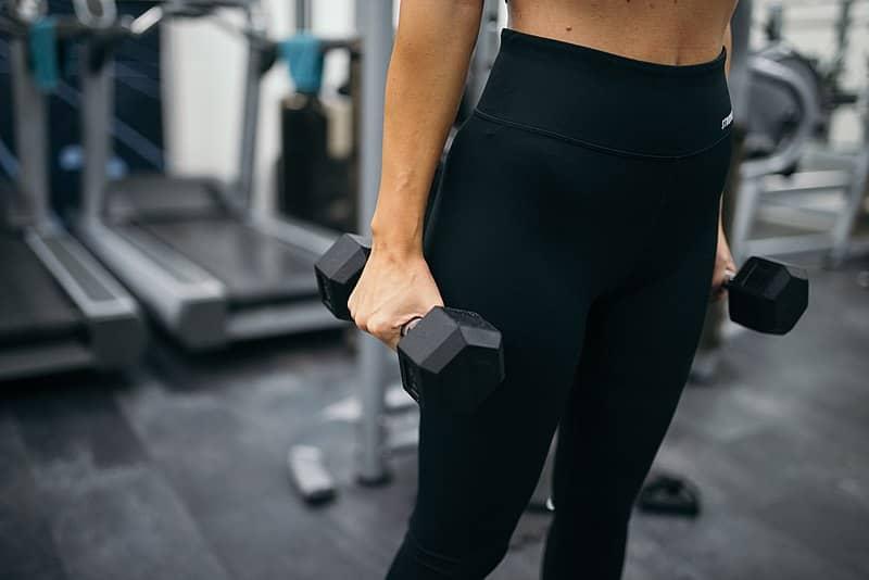 IYT raise workout