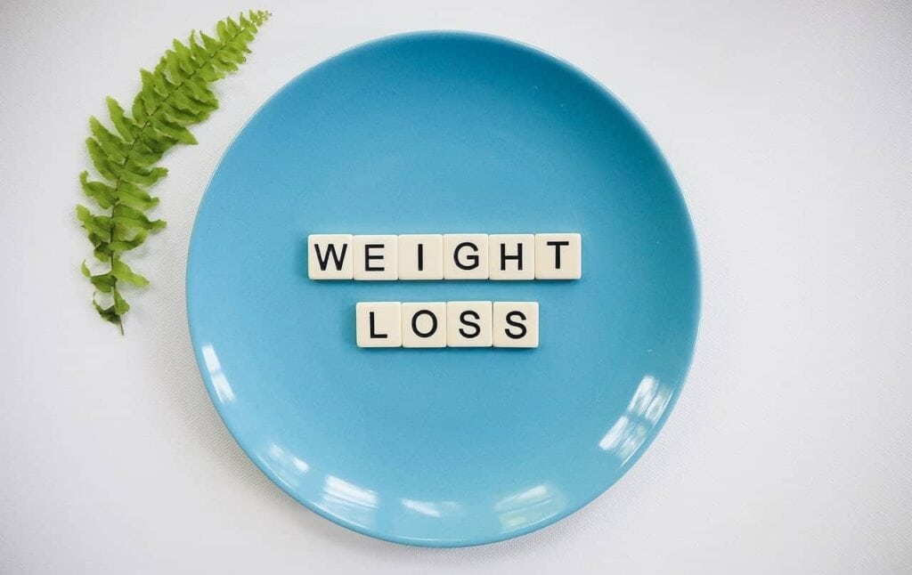 Weight Loss Supplements, Foods And Drinks