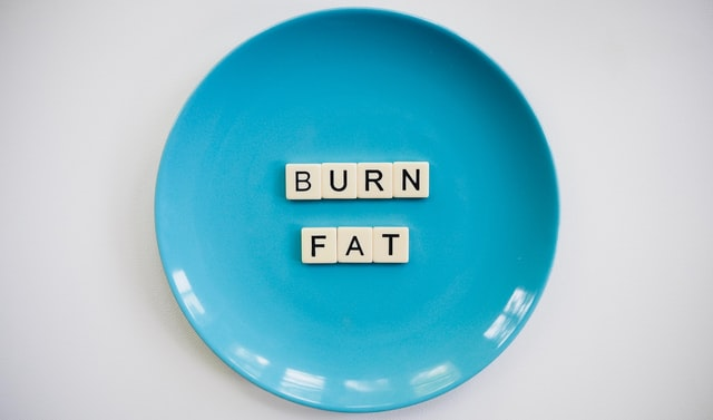 How Long Does Intermittent Fasting Take To Lose Weight?
