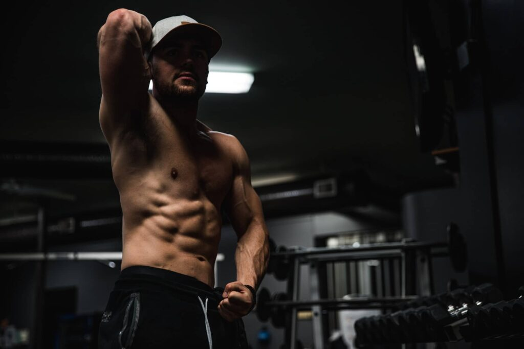 what's the best time to do abs workout