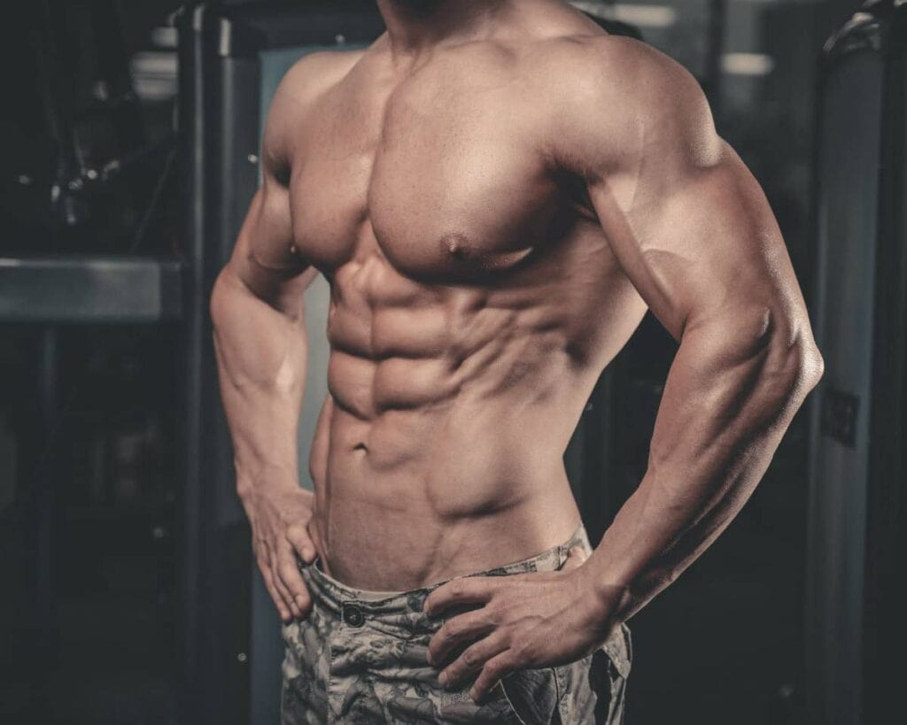 How to do dumbbell Chest workout at home without bench