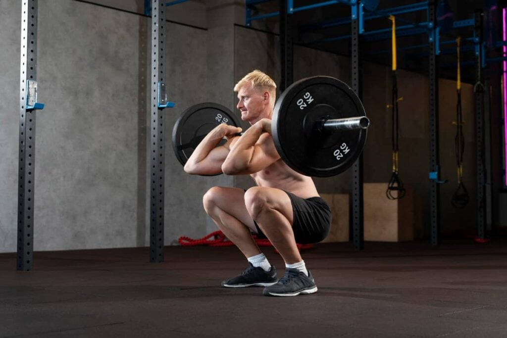 how to workout hamstrings and glutes