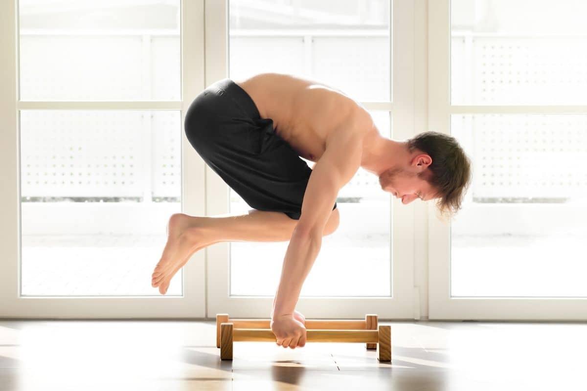 List of Calisthenics Full Body Workout